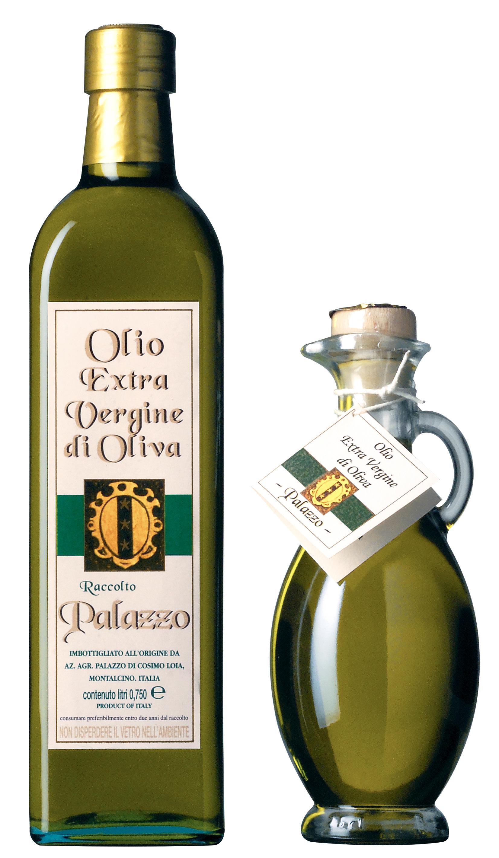 Favorito Etichette Olio Extravergine NE17 » Regardsdefemmes DF93
